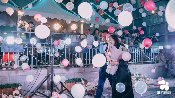 我们的求婚瞬间 (34)_wps图片.jpg