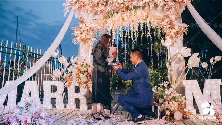 我们的求婚瞬间 (36)_wps图片.jpg